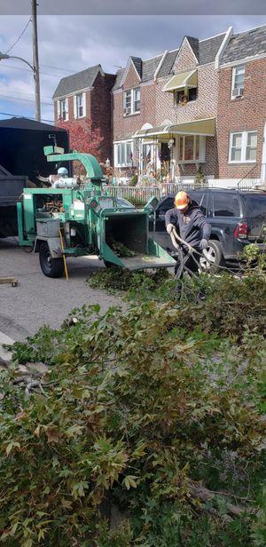 I do,emergency removals for Sale in Philadelphia, PA