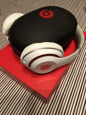 Beats Studio open box for Sale in Charlotte, NC