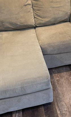 Sofa And Loveseat for Sale in Billerica,  MA