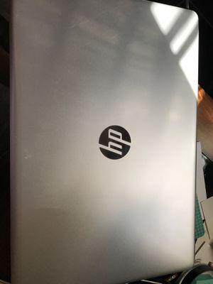HP Laptop rmn tpn w129 for Sale in Las Vegas, NV