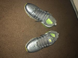 Nike shoes size 8.5 for Sale in Hamtramck, MI