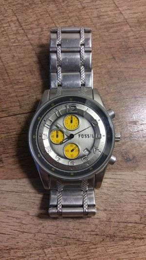 Fossil watch for Sale in Grand Island, NE