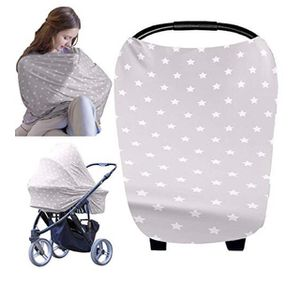 Baby car seat cover up for Sale in Mesquite, TX