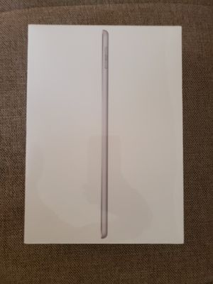 IPad (6th Generation) Wi-Fi 128GB *****NEW in BOX****** $300.00 for Sale in Takoma Park, MD