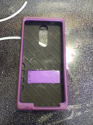 Coolpad Phone Case for Sale in Arvada, CO