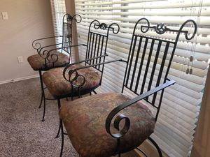 Bar Stool for Sale in Euless, TX