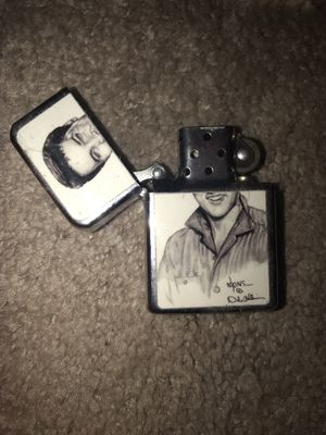 Zippo-Style Lighters for Sale in St. Louis, MO