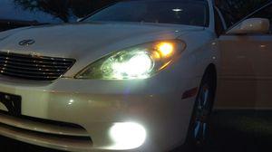 New Headlight Bulbs for Lexus Vehicles for Sale in Tucson, AZ
