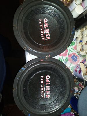 Speakers for Sale in Anaheim, CA