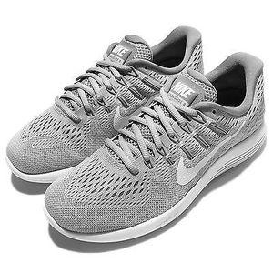 Nike Women's Lunarglide 8 Running Shoe for Sale in Phoenix, AZ