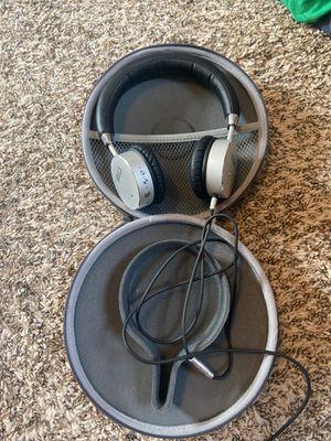 Bohm Noise cancelling headphones for Sale in Denver, CO