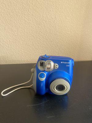Polaroid for Sale in Hayward, CA