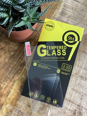 iphone 11 screen protector for Sale in Whittier, CA