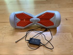 Hoverboard for Sale in Richfield, OH