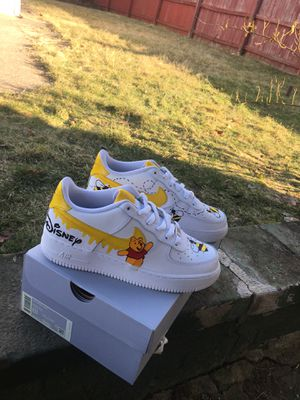 Air Force one custom (place your order ) for Sale in Cleveland, OH