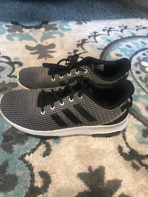 Adidas shoes for Sale in Bloomington, IL