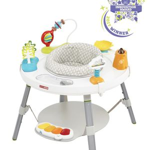 Explore & More Baby's View 3-Stage Activity Center for Sale in Weston, FL