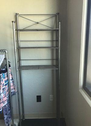 Metal shelves for Sale in Aliso Viejo, CA
