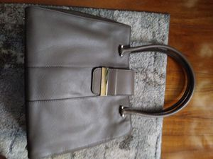 Michael Kors Tote Bag for Sale in Springfield, VA