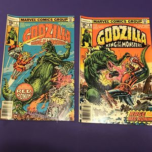 Vintage Comics for Sale in Knoxville, TN