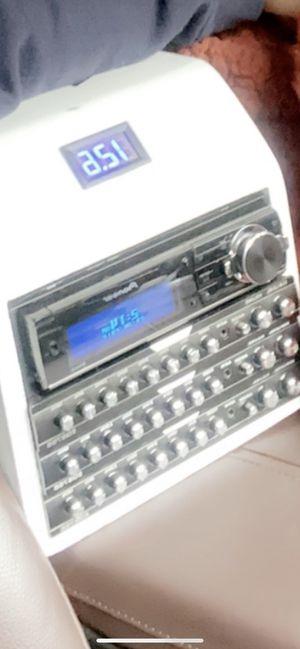 Pioneer 80prs for Sale in Rochelle Park, NJ