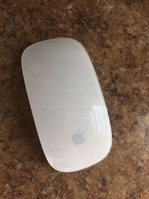 Apple wireless mouse for Sale in Boston, MA