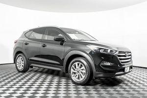 2016 Hyundai Tucson for Sale in Puyallup, WA