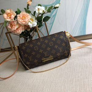 Louis Vuitton bag for Sale in Palatine, IL