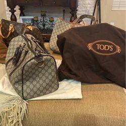 Designer Purses for Sale in Ladera Ranch,  CA