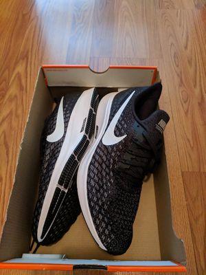 Nike Men's Pegasus 35 size 11 for Sale in Nashville, TN