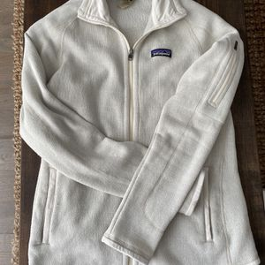 Patagonia Full Zip Better Sweater for Sale in Atlanta, GA