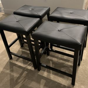 BAR STOOL SET for Sale in Las Vegas, NV