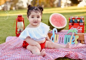 Summer mini sessions for Sale in Westminster, CA