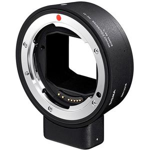 Sigma MC 21 Adapter Canon to L mount for Sale in Glendale, CA
