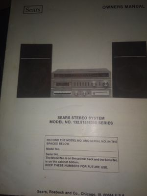 Record player new for Sale in Oregon City, OR