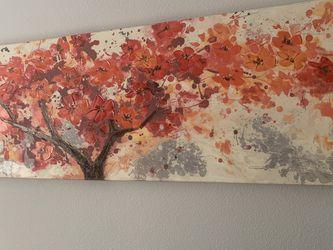 Picture Frame for Sale in Sanford,  FL