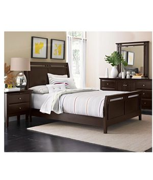 Bedroom furniture set with mattress for Sale in Chicago, IL