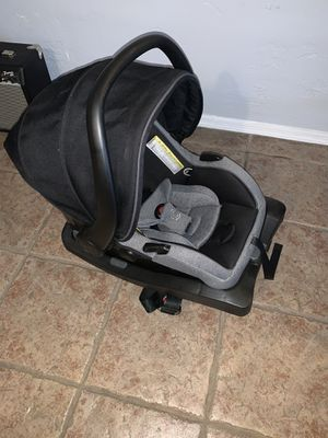 Evenflo car seat for Sale in Fort McDowell, AZ
