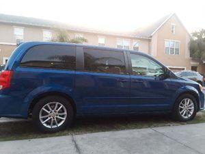 2013 Dodge Grand Caravan 100k miles for Sale in Tampa, FL