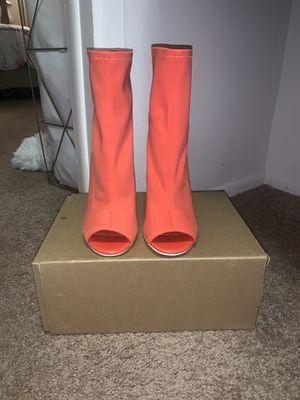 Aldo boot heels for Sale in Farmington Hills, MI