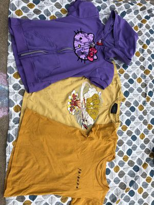 Girls clothes for Sale in Oxnard, CA