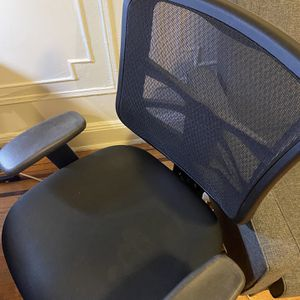 Office Chair - Alera Elusion Series Mesh (Must Go) for Sale in New York, NY