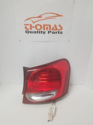 06 07 08 09 10 LEXUS gs300 gs350 PASSENGER side taillight Used for Sale in Fresno, CA