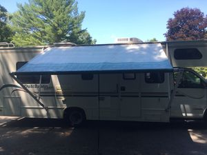 Dutchmen Express motor home. for Sale in Groton, MA