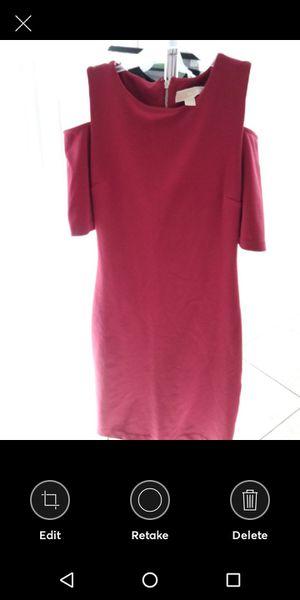 Michael Kors dressing for Sale in Orlando, FL