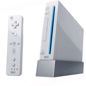 Wii Great quality and cheap price for Sale in Ellicott City, MD