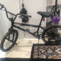 Bmx Bike for Sale in Silver Spring,  MD
