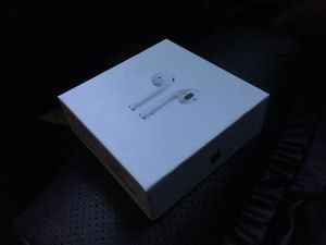 AirPods for Sale in Chino, CA