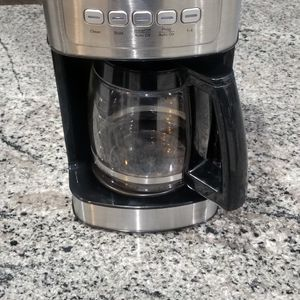 Like New Coffee Maker for Sale in Vancouver, WA