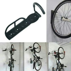 Mountain Bike Mounted Wall Hook for Sale in St. Louis, MO